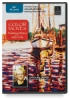 Creative Catalyst Color Moves: Painting Water in Oils DVD