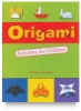 Origami Books from Tuttle Publishing