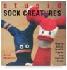 Stupid Sock Creatures