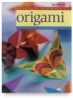 Absolute Beginner&#39;s Origami
