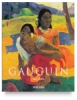 Gauguin