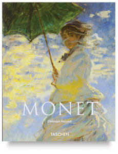 Monet