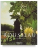 Rousseau