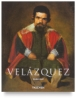 Vel&aacute;zquez