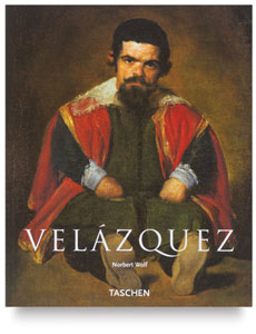 Vel&amp;aacute;zquez