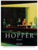 Hopper