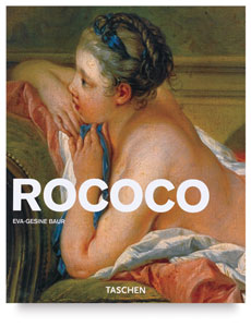 Rococo