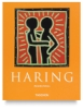 Haring