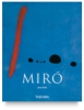 Mir&oacute;