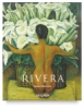 Rivera