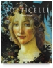Botticelli