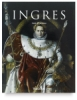 Ingres