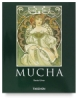 Mucha