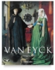 Van Eyck
