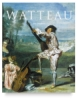 Watteau