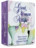 Great Women Artists, Boxed Set of All 3 DVDs