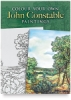 Color Your Own John Constable