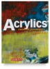Creative Techniques: Acrylics