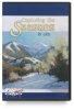 Capturing the Seasons in Oils DVD
