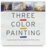 Three Color Painting: