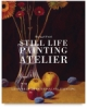 Still Life Painting Atelier