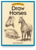 Draw Horses