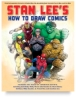 Stan Lee&#39;s How to Draw Comics