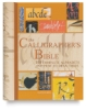 Calligrapher&#39;s Bible