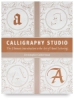 Calligraphy Studio