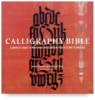Calligraphy Bible