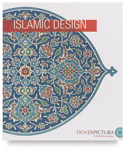 Islamic Design