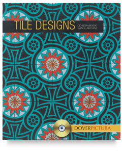 Tile Designs