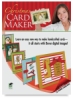 Dover Design Studio Christmas Card Maker