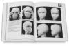 Portrait Sculpting Book
