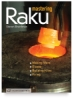 Mastering Raku
