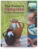 The Potter&#39;s Complete Studio Handbook