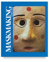 Maskmaking