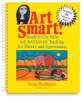 Art Smart!