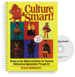 Culture Smart!