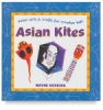 Asian Arts and Crafts for Creative Kids