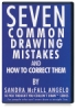 Seven Common Drawing Mistakes and How to Correct Them DVD