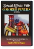 Special Effects with Colored Pencils DVD