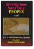 Drawing Your Loved Ones: People DVD