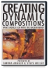 Creating Dynamic Compositions DVD
