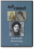 Art Smart Portrait Drawing DVD