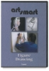 Art Smart Figure Drawing DVD