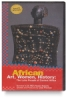 African-American Artists Video Series