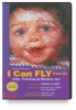 I Can Fly III: Kids, Painting & Modern Art, DVD