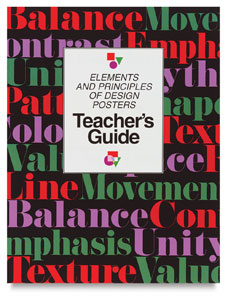 Teacher&#39;s Guide