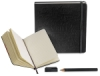 Writing Set